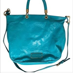 Marc by Marc Jacobs tote mini shopper